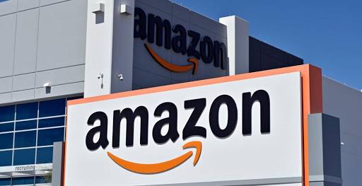 Amazon là hệ thống kiếm tiền hoàn hảo