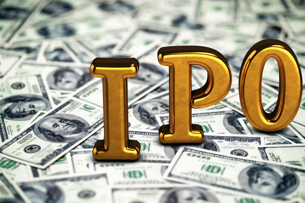 Hiểu Về IPO Theo Cách Đơn Giản Nhất (Part II)