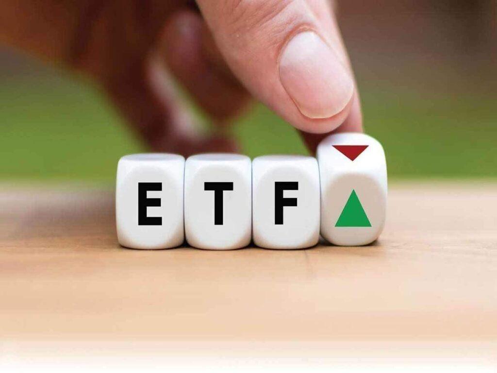 Tổng Quan Về Quỹ Đầu Tư ETF Cho Người Mới Bắt Đầu
