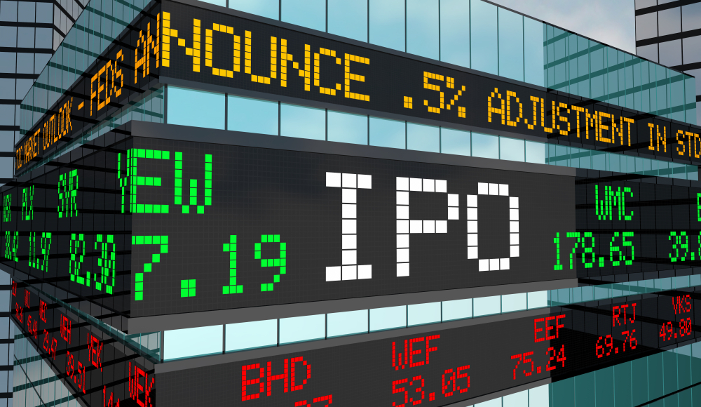 Hiểu Về IPO Theo Cách Đơn Giải Nhất