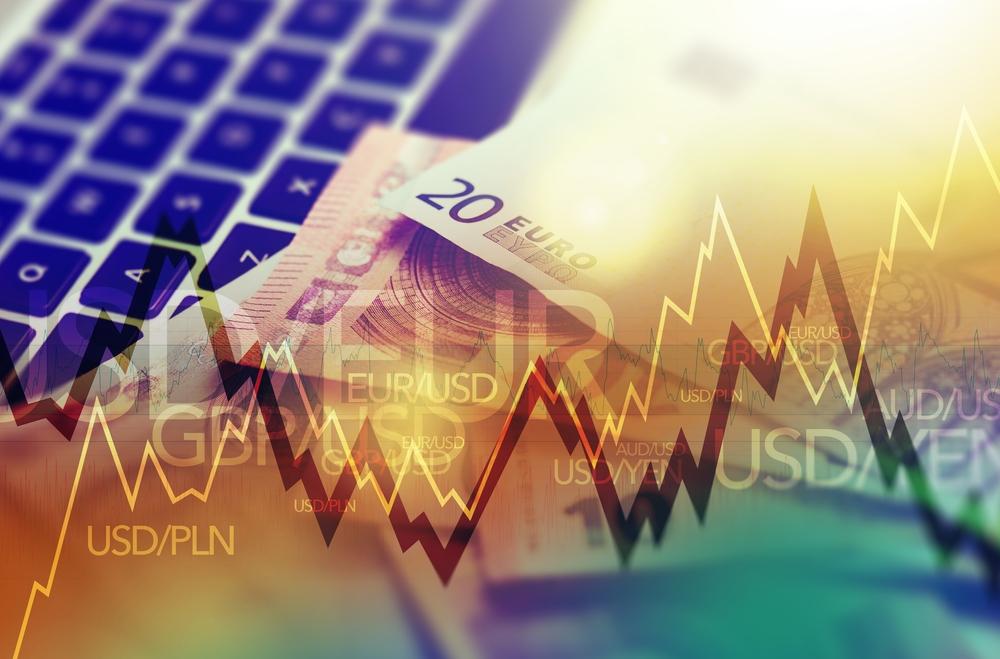 Thị trường Forex mở cửa 24 giờ một ngày