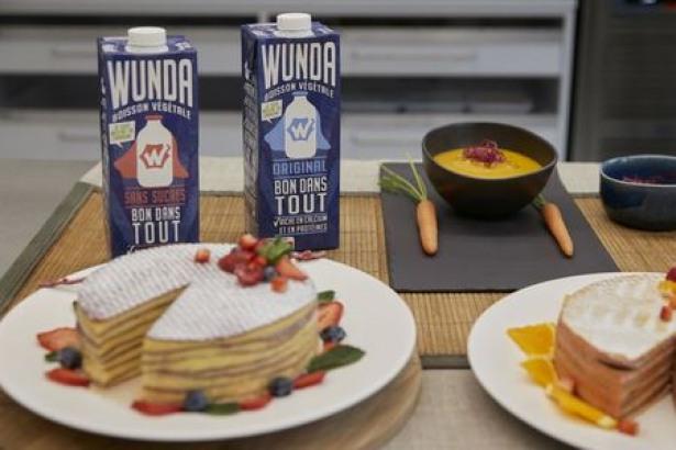 60% danh mục thực phẩm và đồ uống chính của Nestle không thể được coi là lành mạnh