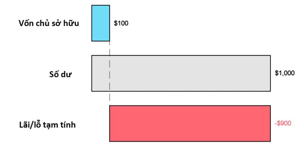 von-chu-so-huu-equity-trong-giao-dich-ngoai-hoi-la-gi-5