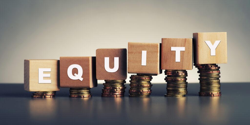 Hình tham khảo vốn chủ sở hữu ( Equity )