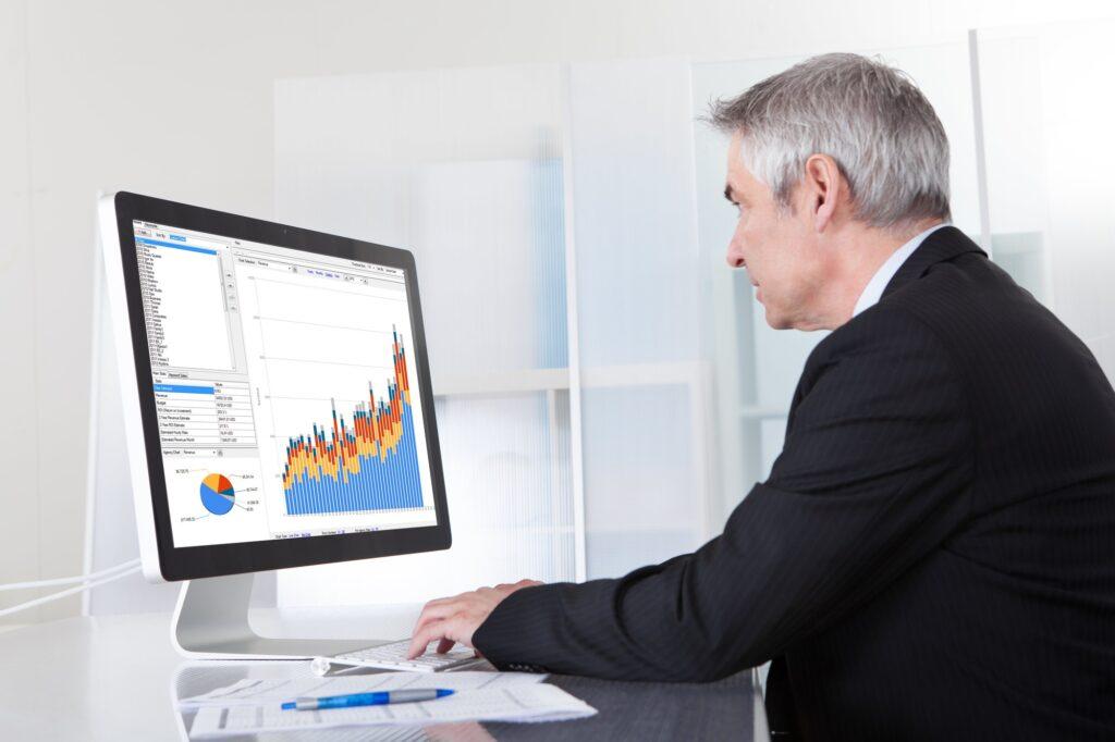Cách sử dụng mô hình dòng tiền để định giá cổ phiếu