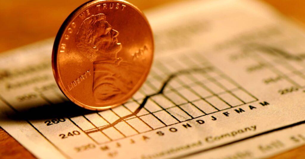 Hướng dẫn giao dịch cổ phiếu giá rẻ cho người mới bắt đầu