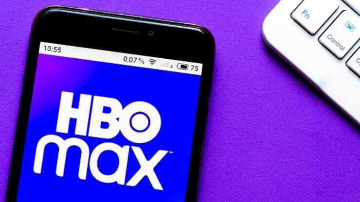 Warner Bros. sản xuất hơn 10 bộ phim dành riêng cho HBO Max