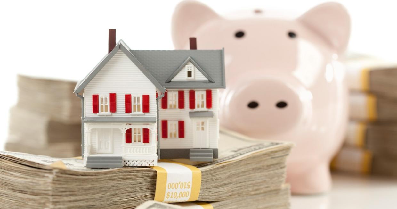 Đầu tư bất động sản?