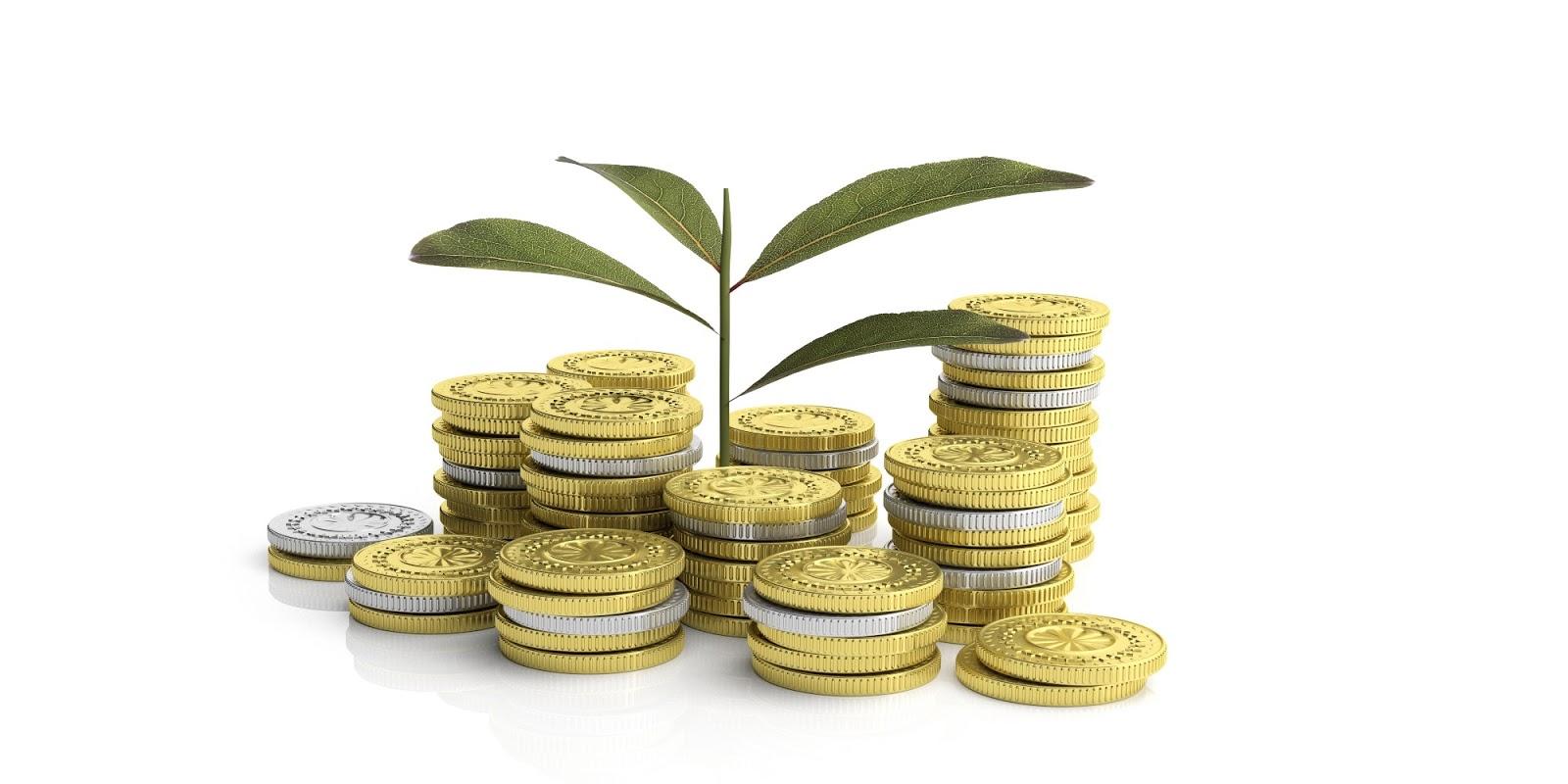 Đầu tư vàng hướng đi mới?