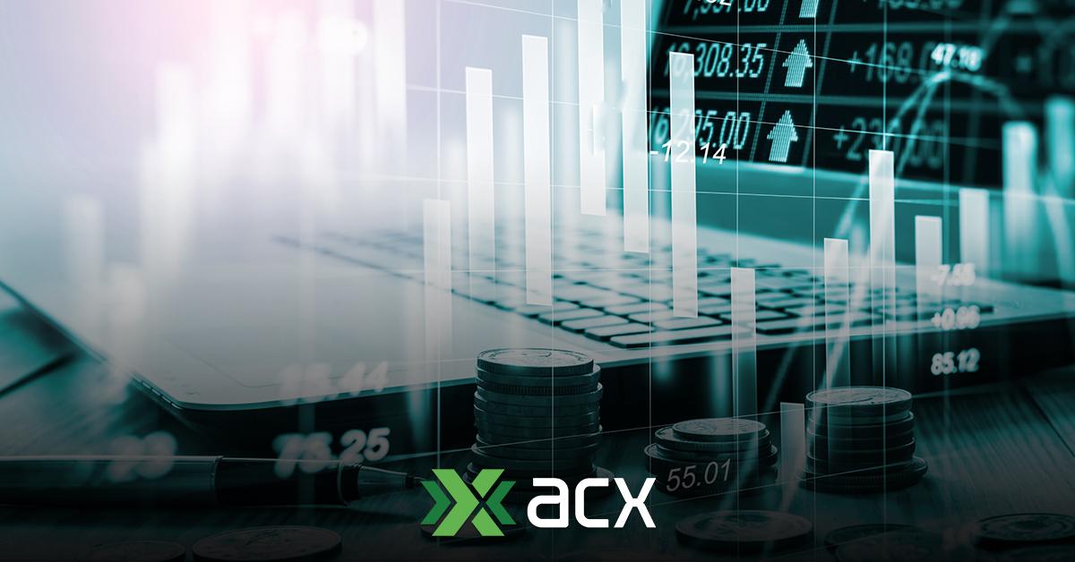 ACX FX- cái tên mới trong giới sàn giao dịch có gì đáng lưu tâm?