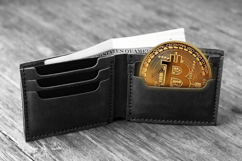 Bạn có nên sở hữu Bitcoin không?