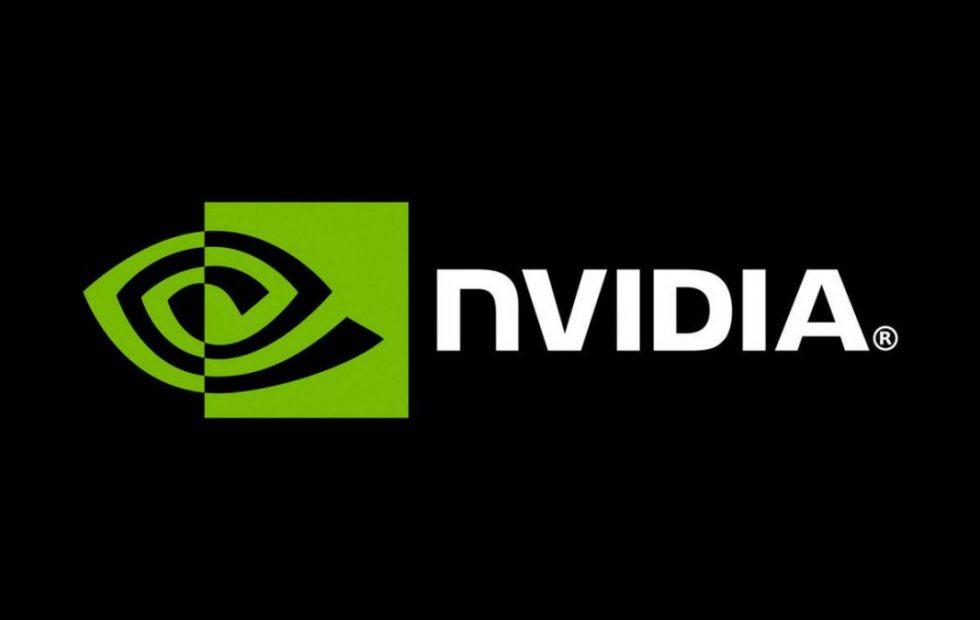 Vì sao mọi người lại bàn tán nhiều về cổ phiếu Nvidia?