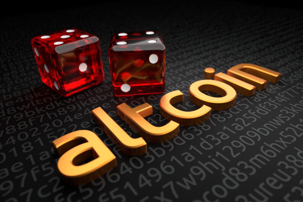 Altcoin là gì? Có nên đầu tư vào Altcoin?