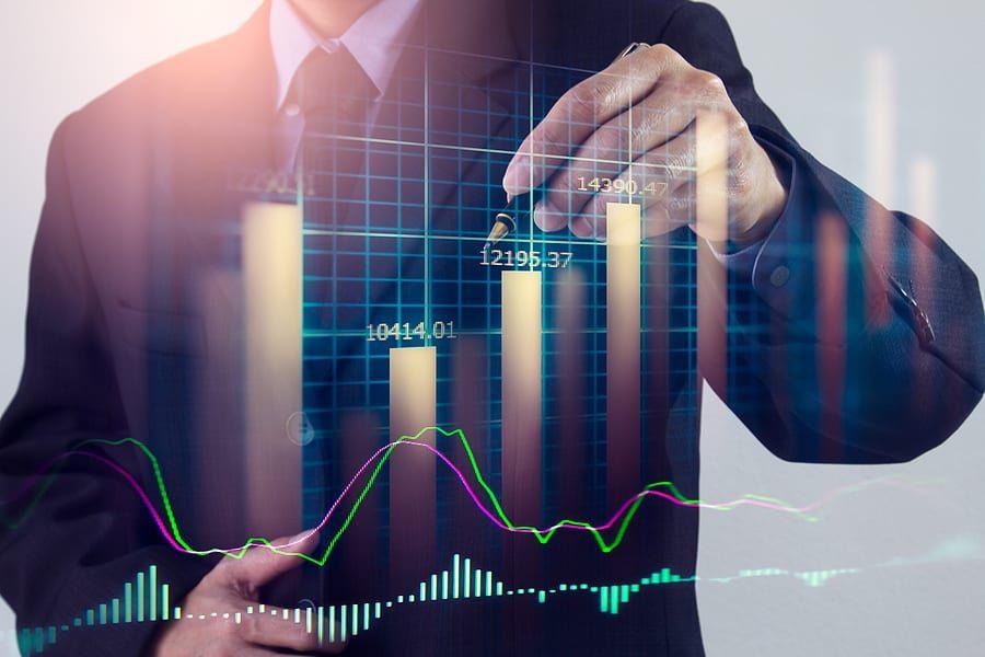 Đánh giá các sàn Binary Option uy tín trên thị trường