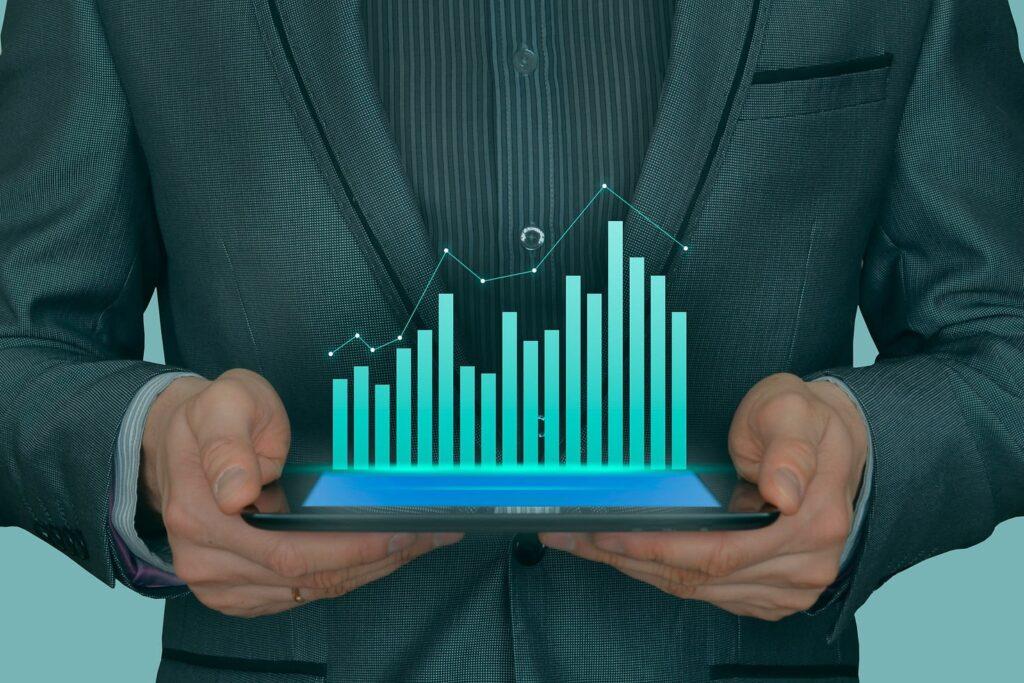 Requote (Báo Giá Lại) trong Forex là gì?