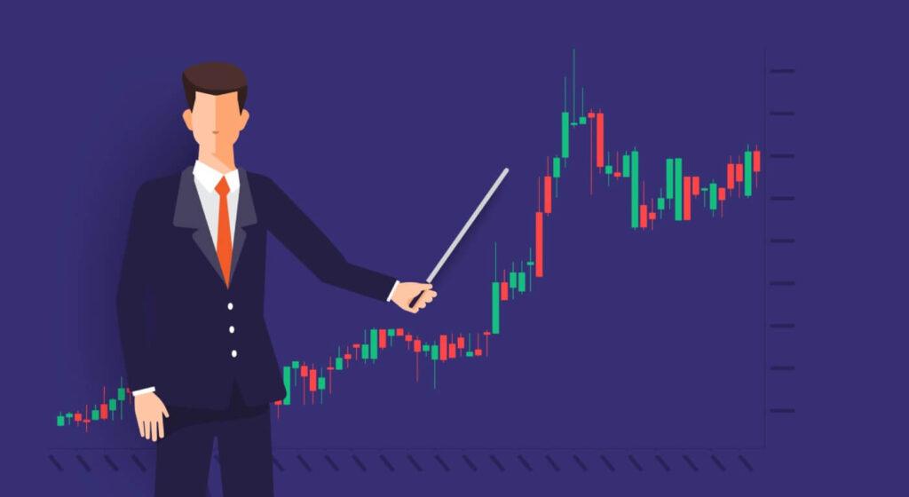 Hai kiểu quỹ ETF nên tránh đầu tư
