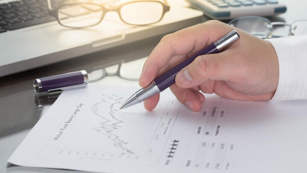 Giao dịch ký quỹ là gì?