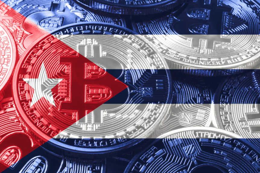 Cuba dự định cho phép các loại tiền điện tử như Bitcoin