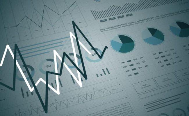 Cách phân tích cổ phiếu để thêm vào danh mục đầu tư phù hợp