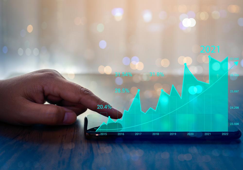 Lý do trader thất bại trên thị trường Forex