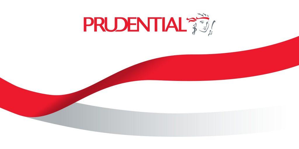 """FDX, PRU: 2 cổ phiếu cổ tức nên mua """"săn sale"""""""