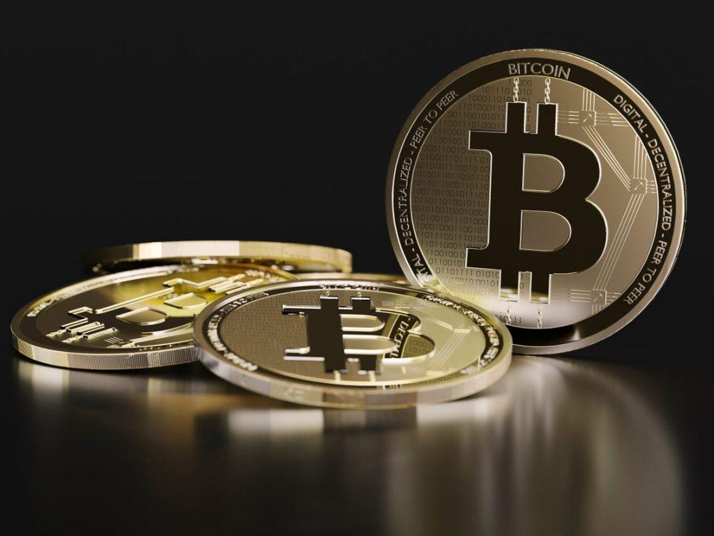 Bitcoin kỳ vọng lên mức cao nhất mọi thời đại
