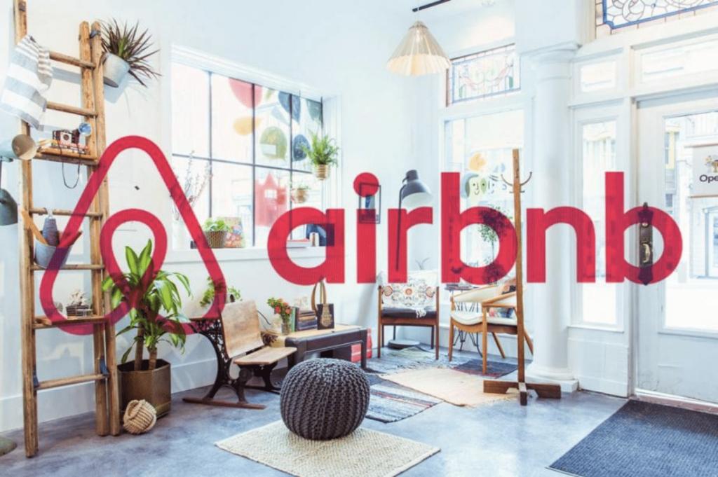Cổ phiếu Airbnb - ba lý do yêu thích được kỳ vọng rất cao