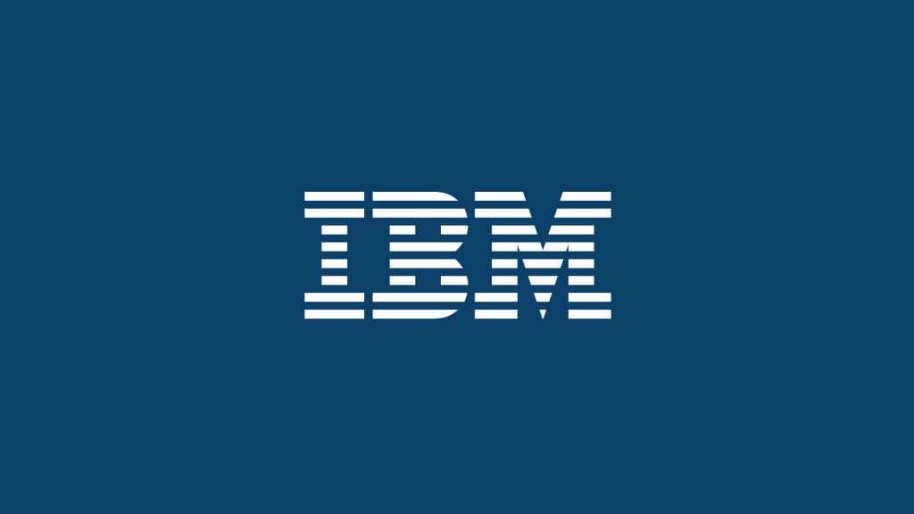 IBM sẽ ra sao trong 3 năm nữa? IBM có kế hoạch đầy tham vọng