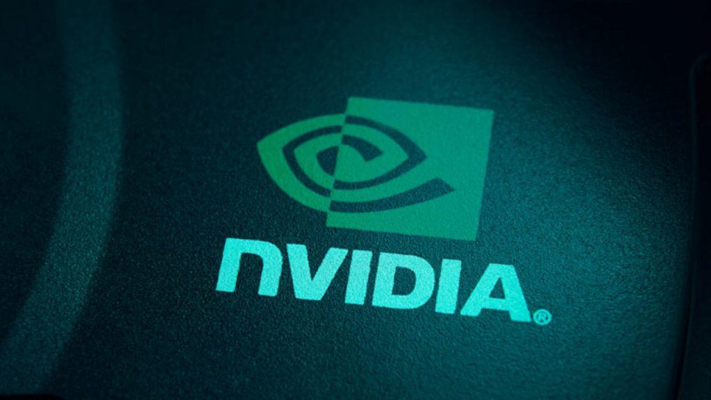 Nvidia: cổ phiếu công nghệ đáng mua hàng đầu trong tháng 10