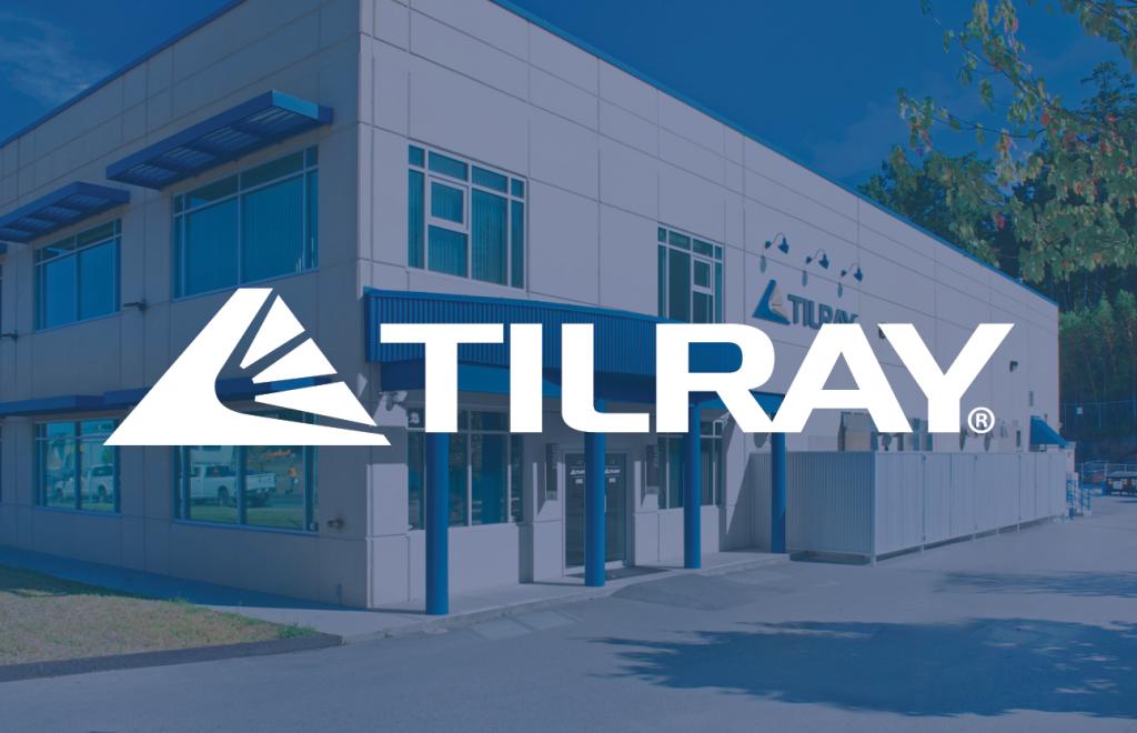 Cổ phiếu Tilray tăng bất chấp khoản lỗ 35 triệu USD