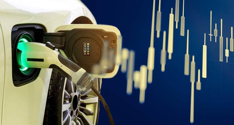 Cổ phiếu xe điện có đáng mua không?
