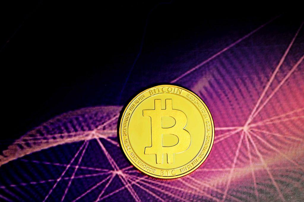 Điều gì đưa Bitcoin trở lại mức giá cao nhất kể từ tháng 5