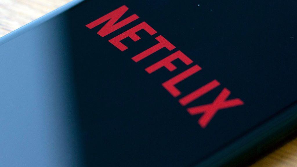 Netflix có khả năng có thêm hàng triệu người dùng trong Q3