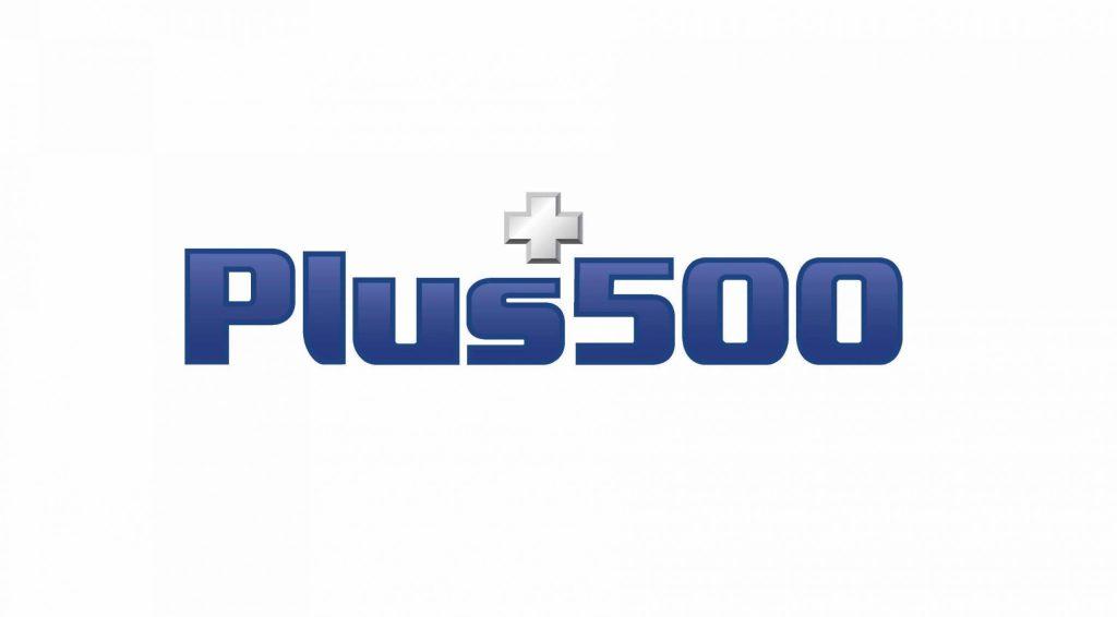 Plus500 dự kiến tăng doanh thu, nhờ hiệu quả hoạt động quý 3