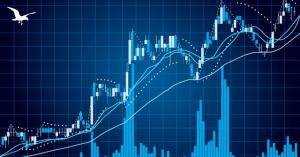 Chiến lược giao dịch tốt nhất trong Forex