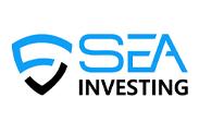 Đánh giá sàn Sea Investing