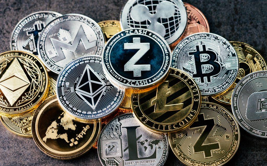 Altcoin là gì? Giới thiệu các loại crypto khác ngoài Bitcoin